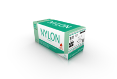 Nylon Suture Packs